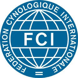 Fed�ration Cynologique Internationale